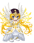 Sniper Kayami's avatar