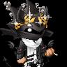 Pajama_Kappa's avatar