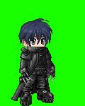 Axamis's avatar