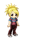 popularbabygurl41's avatar