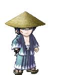 the Keji Sasake's avatar