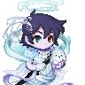 kyangfan's avatar