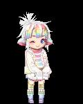 ghostchildiv's avatar