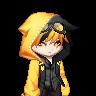 sangyosoul's avatar