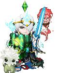 reaper_ roth15's avatar