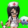alldogsgo2heavn4's avatar