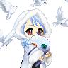 moonsprinkle's avatar