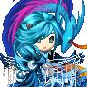 Amphetamine -x's avatar
