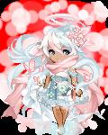 ~lil_cherry_blossom~