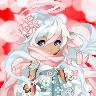 ~lil_cherry_blossom~'s avatar