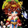 Deranged Imagination's avatar