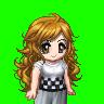 xXx_fresh_lil_shortii_xXx's avatar