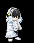 iAzn_Guy's avatar