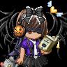 Akasuki123's avatar
