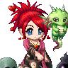 mewmewnikki's avatar