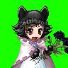 BellaRoxUrEffinSox's avatar