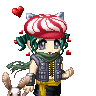 Lawliet Matsuda's avatar