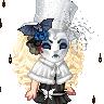 Ai Now's avatar
