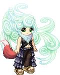 Satake Yuma's avatar
