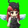 RyokoChanLove's avatar