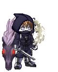 Prince Rezu18's avatar