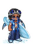 izu3300's avatar