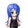 Geo1234's avatar
