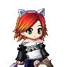Kirara~643643's avatar