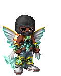 thegoldman7's avatar
