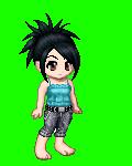 neko_azami's avatar