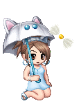 - Lil Baybi K -'s avatar