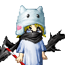 Zadoy's avatar
