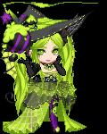 Owl_of_Moon's avatar