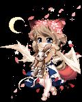 Yuna-chan2006211