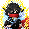 BlackHammer888's avatar
