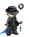 Condemd's avatar