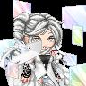KeityKat's avatar