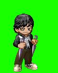 zai25's avatar
