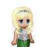 dandies_family's avatar