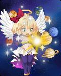 Rarutishina's avatar