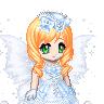 Dittzzynik16's avatar