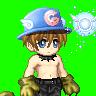 link_jr97's avatar