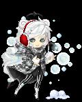 blacklilly_onLJ's avatar