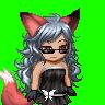 Mitsuki_Hayase's avatar