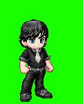 darkerchaotix's avatar