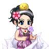 Angelique tulips's avatar
