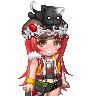 Kawaii Shiki's avatar