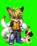 naruto vt's avatar