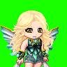 Hug_Tester's avatar