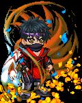 EdwardxElricx's avatar